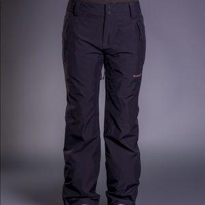 Armada Women's Vista Gore-Tex Ski Pants